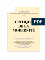 Touraine-Critique-de-La-Modernite.pdf