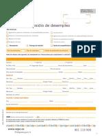 solicitud 1 2017.pdf
