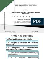 derecho-financiero-y-tributario-corregido-y-actualizado-al-21-de-febrero-2013 (1).pptx