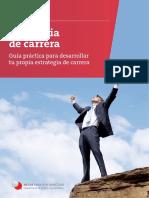 estrategia_carrera.pdf