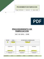 2. Procedim. Fabricacion_r