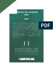 CADERNO DE RESUMO - II Simpósio de Antropologia UFSCar.pdf