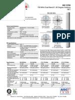800-10766.pdf