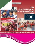 Guia-Metodologica-sistematizacion-de-experiencias.pdf