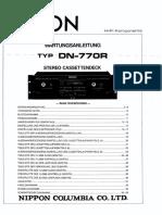 denon_dn-770r_service_de.pdf