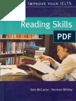 284809763-Improve-Your-IELTS-Reading-Skills-Macmillan.pdf