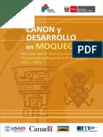 Canon-y-desarrollo-en-Moquegua.-Resumen-del-ERT-EITI-Moquegua.-9-abril-2016.pdf