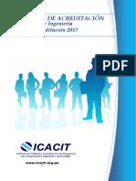 2017 Icacit Ctai Criterios