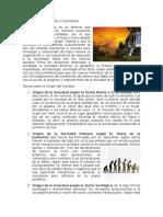 TEORIA DEL ORIGEN DE LA SOCIEDAD.docx