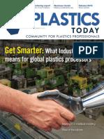 572254 Plastics Today