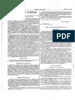 I.7. Norma Báscia de Protección Civil.pdf