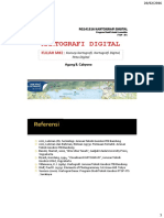 PERTEMUAN 02 - Kartografi Peta Digital.pdf