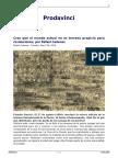 creo-que-el-mundo-actual-no-es-terreno-propicio-para-revoluciones-por-rafael-cadenas.pdf