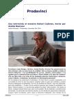 Una entrevista al maestro Rafael Cadenas hecha por Andres Boersner.pdf
