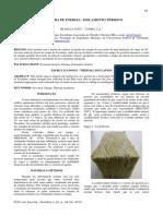 536-2053-1-PB.pdf