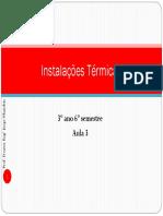 IT_Aula-3.pdf