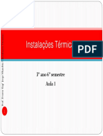 IT_Aula-1