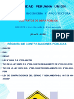 DIAP.-CONTRATOS-DE-OBRA-PÚBLICA.pptx