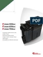 5506AC-6506AC-7506AC Spec Sheet_SP_16Aug04.pdf