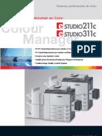 Catalogoe-STUDIO211c-311c.pdf