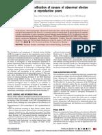 Haziran-Makale4 orjinal.pdf