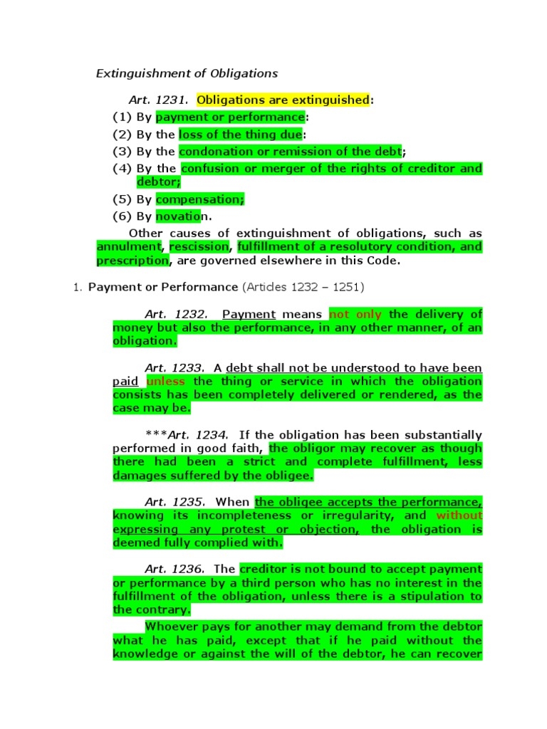 why not to lie essay plagiarize