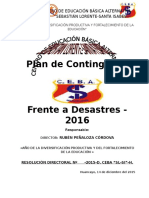 Plancontingenciasismos 151126152548 Lva1 App6892