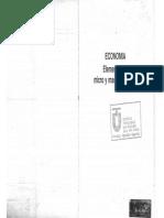 Economia elementos de micro y macro.pdf