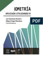 Econometria aplicada usando R.pdf