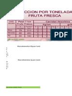PARA RECOMENDACION DE FEERTILIZACION EN MORA.xlsx