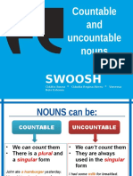 pptcountables_uncountables
