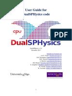 DualSPHysics_v3.0_GUIDE.pdf