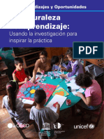 20160505_UNICEF_UNESCO_OECD_Naturaleza_Aprendizaje_.pdf