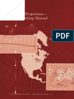 MAP PROJECTION.pdf