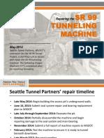 STP Repair Plan May2014
