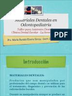 51. Materialesdentales2012 130528220812 Phpapp01