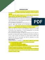 Coreccion de Plagio 67%25 Angelica Campuzano