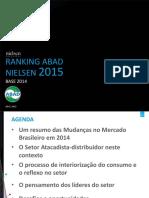 apresentacao_ranking_2015.pdf