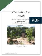 Arborloo Peter Morgan (1)