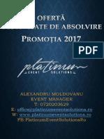 Bt Diploma Catifea (2)