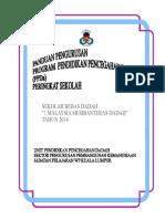 PANDUAN PPDa TAHUN 2014.docx