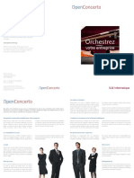 Plaquette_OpenConcerto.pdf