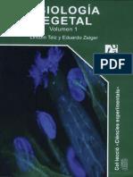 272337893-FISIOLOGIA-VEGETAL-Lincoln-Taiz-y-Eduardo-Zeiger-pdf.pdf