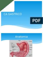 CA GASTRICO.pptx