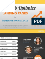 How-to-optimize-landing-pages.pdf