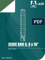 serie-KOR6810Pulg_ft.pdf