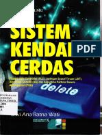 1155_Sistem Kendali Cerdas.pdf