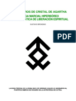 76758692-Yoga-Marcial-Runico-Guerrero-Tau-2.pdf