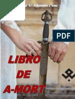 Andrea Cano - El libro de A-mort - 79 pág.pdf