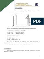 Exercícios resolvidos de Mecânica dos Fluidos.pdf